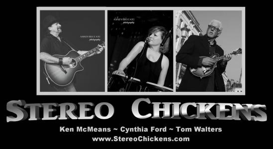 Stereo Chickens Facebook Banner Jan 2018v 4